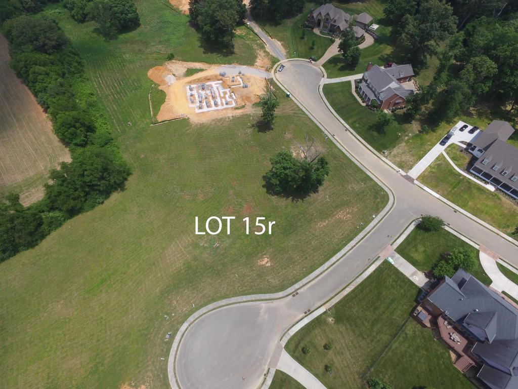214 Emma Ross Lane, Maryville, TN 37803