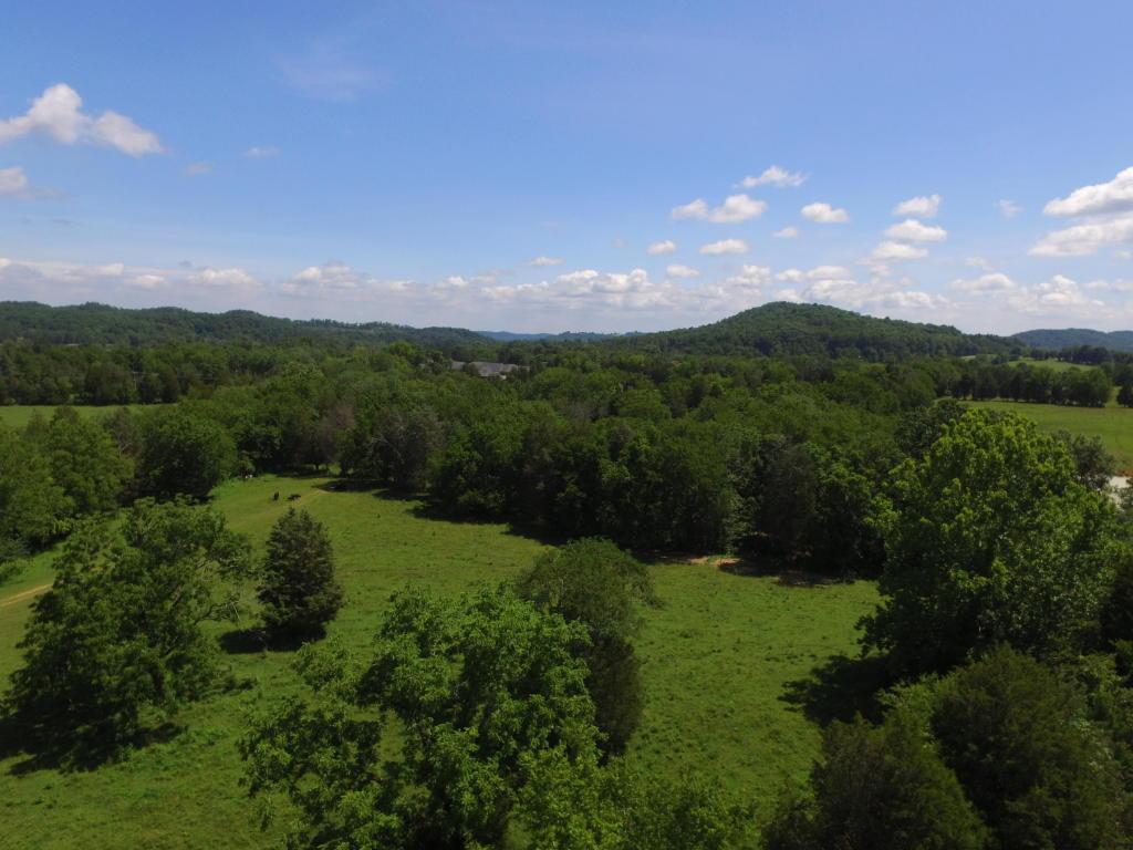 Ridge Trail Rd, Kingston, TN 37763
