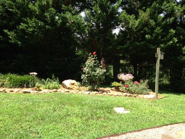 2648 Creekstone Circle, Maryville, TN 37804