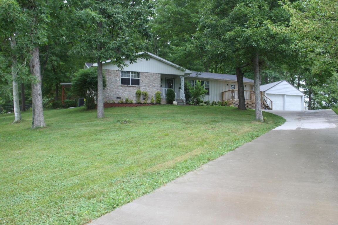 251 Poplar Lane, Oneida, TN 37841