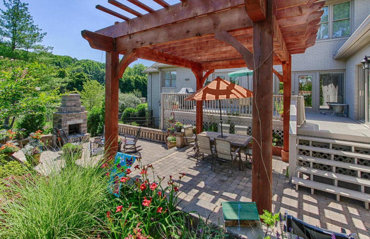 9607 Mariners Point, Knoxville, TN 37922