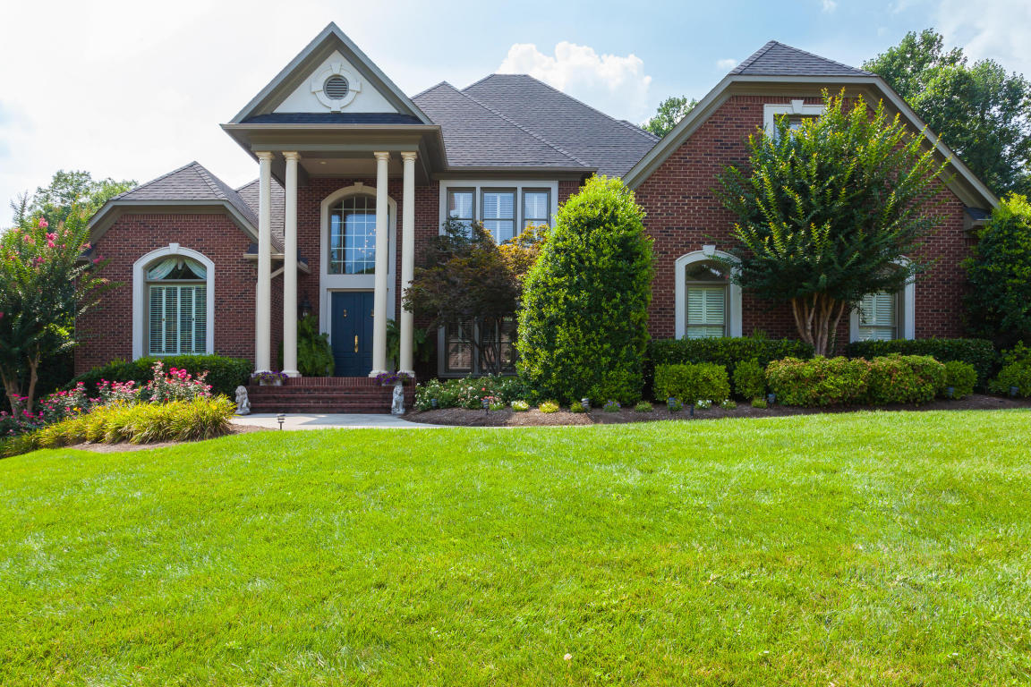 1537 Wembley Hills Rd, Knoxville, TN 37922
