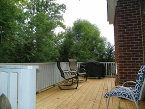 2211 Berrywood Drive, Knoxville, TN 37932