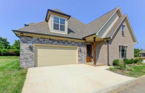 2207 Villa Garden Way, Knoxville, TN 37932