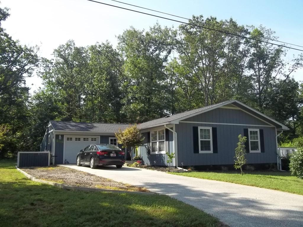 259 Amherst Lane, Crossville, TN 38558