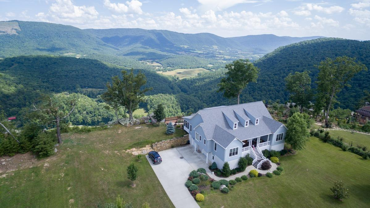 181 Wind Song Tr, Crossville, TN 38555