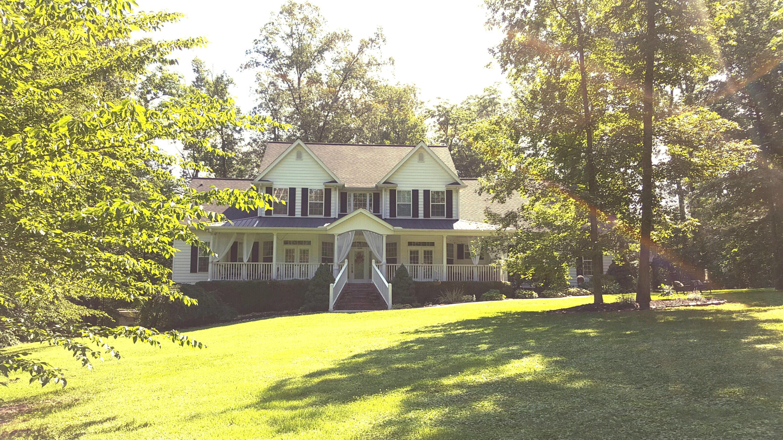 7733 Rosie Lane, Strawberry Plains, TN 37871