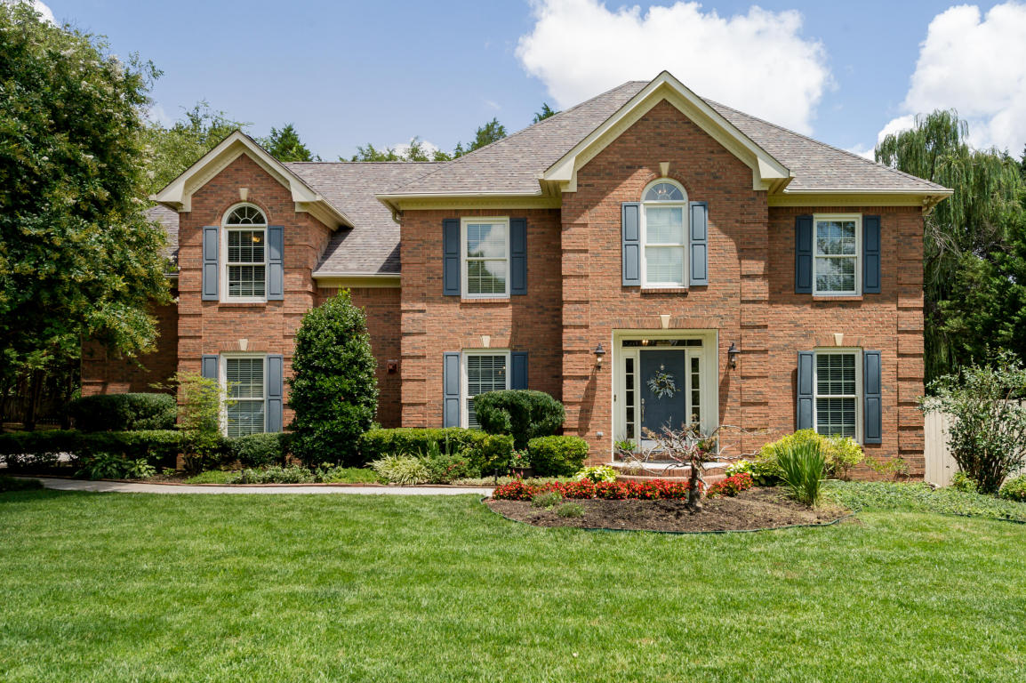 420 Dixie View Rd, Knoxville, TN 37934