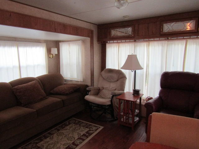 79 Seminole Tr, Crossville, TN 38572