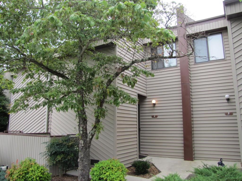 29#4 Lakeshore Terrace, Fairfield Glade, TN 38558