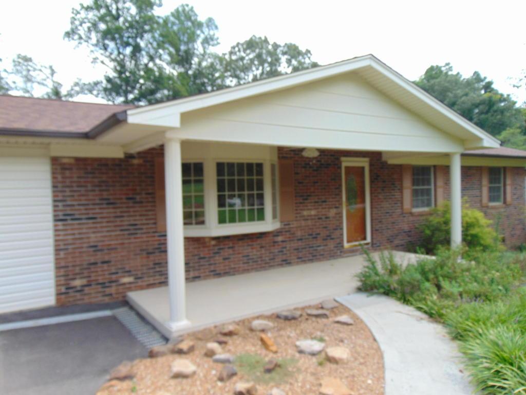 432 Shady Lane, Kingston, TN 37763