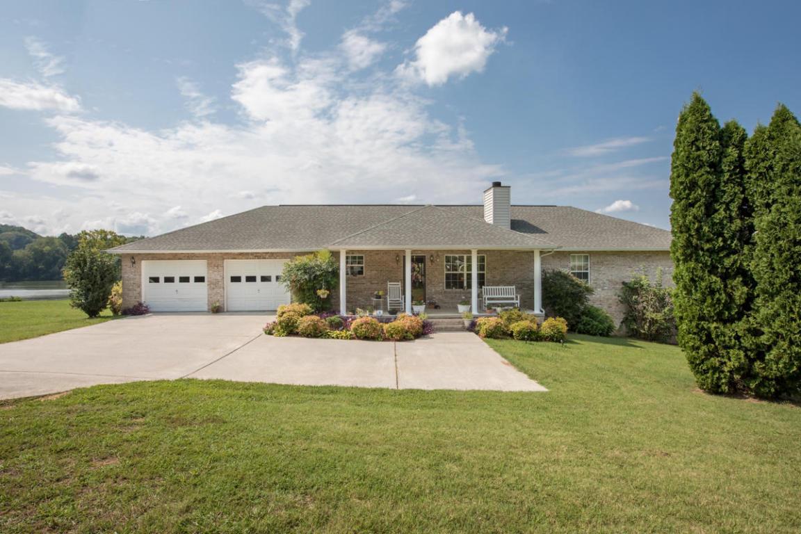 103 Lakewood Landing, Kingston, TN 37763