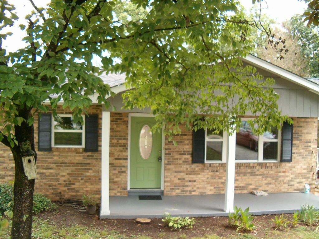 612 W Ridgecrest Drive, Kingston, TN 37763