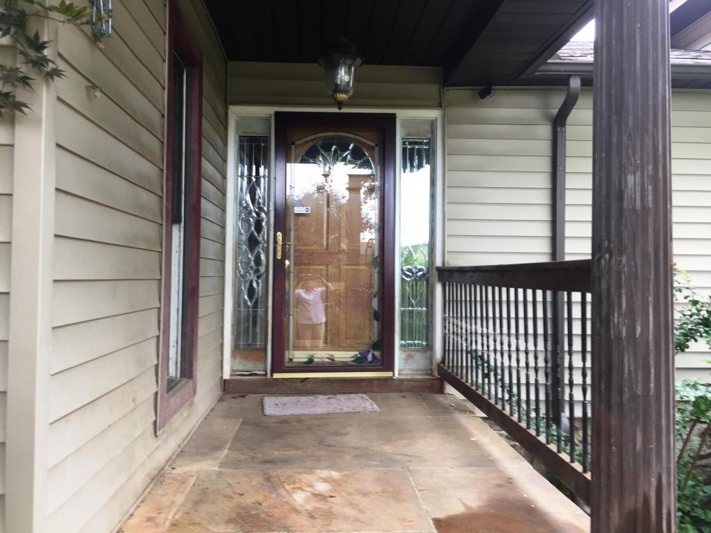 1541 Clear Creek Rd, Crossville, TN 38571