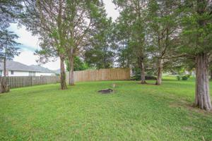700 Centeroak Drive, Knoxville, TN 37920