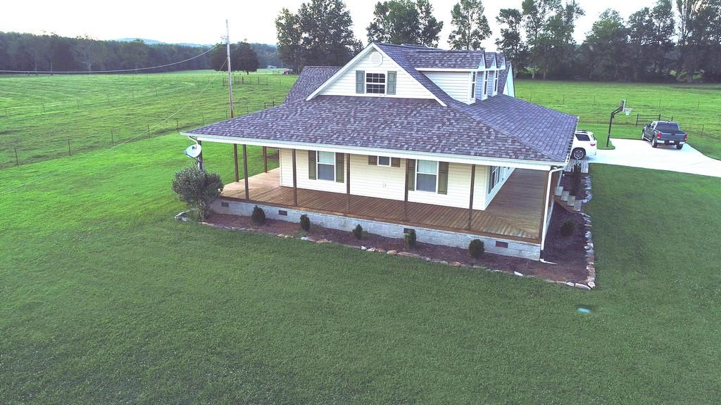 295 Calico Road, Decatur, TN 37322