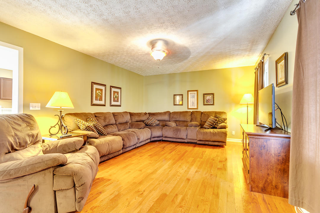 2324 Honey Grove Lane, Knoxville, TN 37923