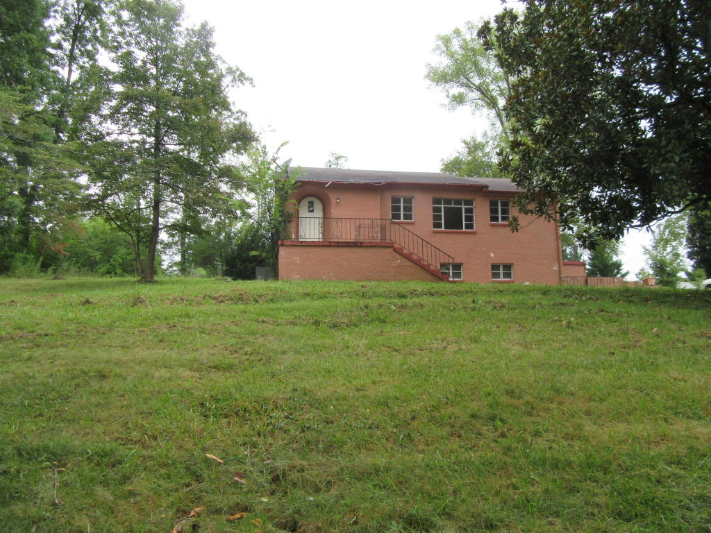 9101 Asheville Highway, Knoxville, TN 37924