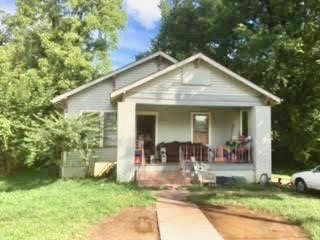 2316 Wilson Ave, Knoxville, TN 37915