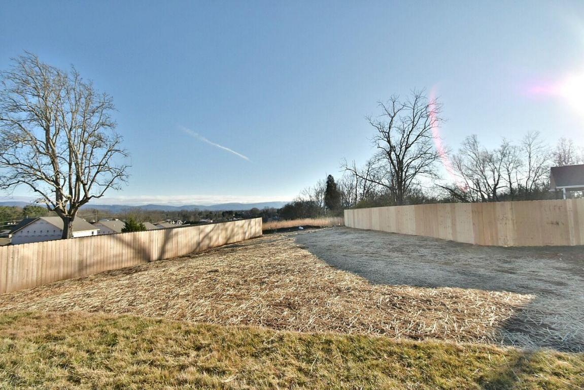 Lot 15 Parks Place, Maryville, TN 37804