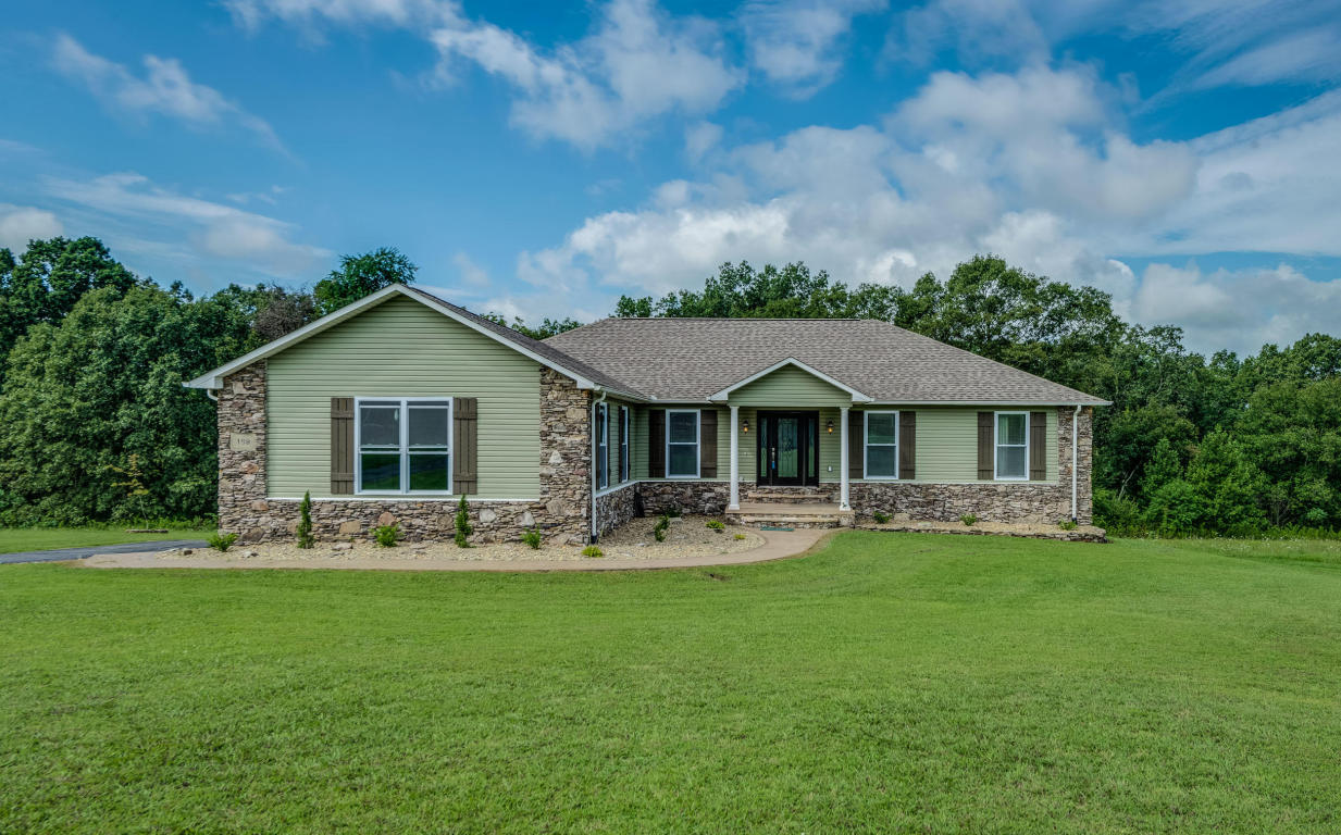 198 Copper Point, Crossville, TN 38555