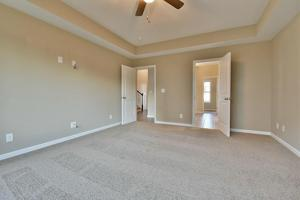 Lot 18 Parks Place, Maryville, TN 37804