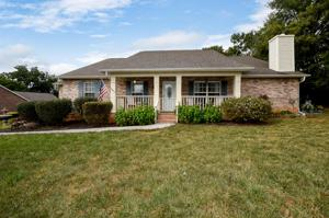 541 Sandy Springs Rd, Maryville, TN 37803