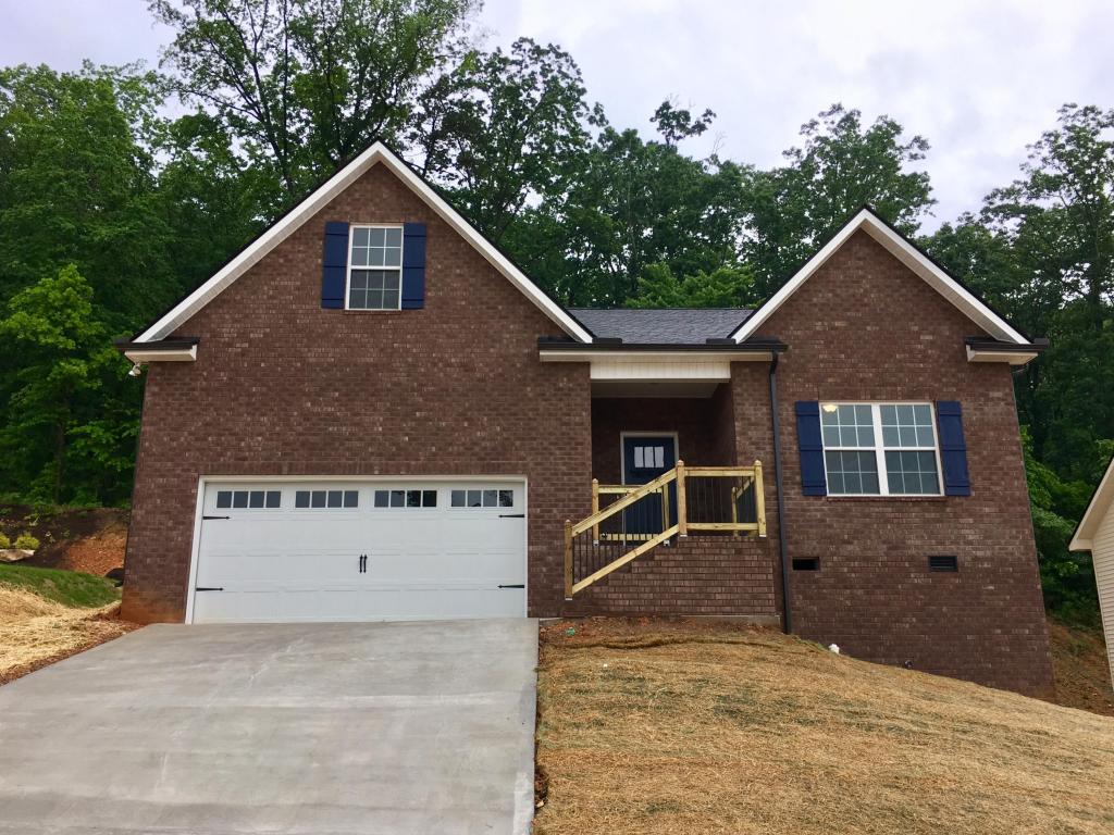 3060 Oakwood Hills Lane, Knoxville, TN 37931