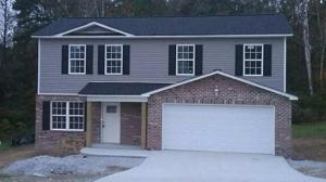 6837 Ward Rd, Knoxville, TN 37918