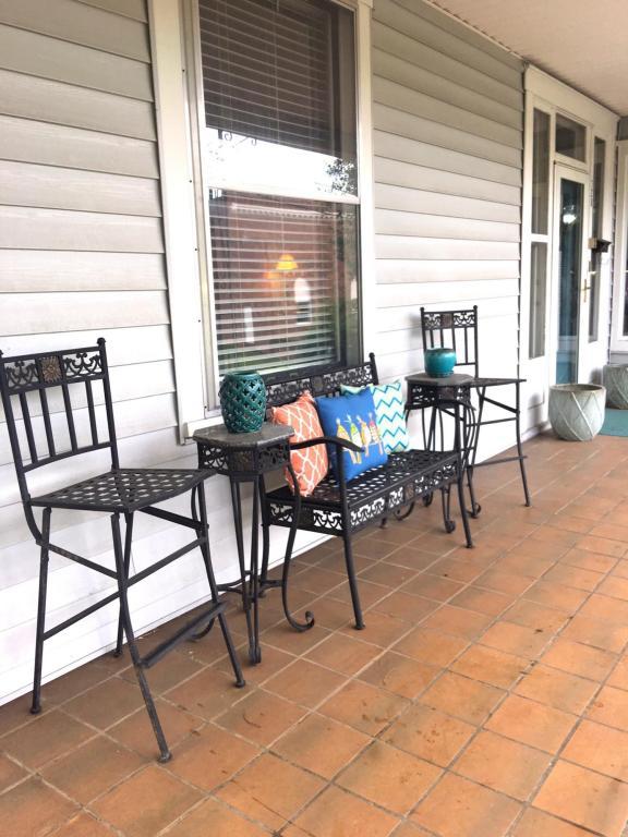 128 Logan St, Jellico, TN 37762