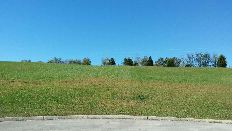3207 Bakerstown Court, Maryville, TN 37803