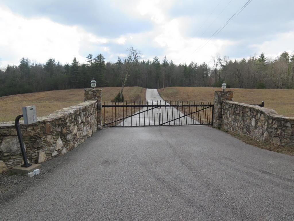 Mountain View Drive, Deer Lodge, TN 37726