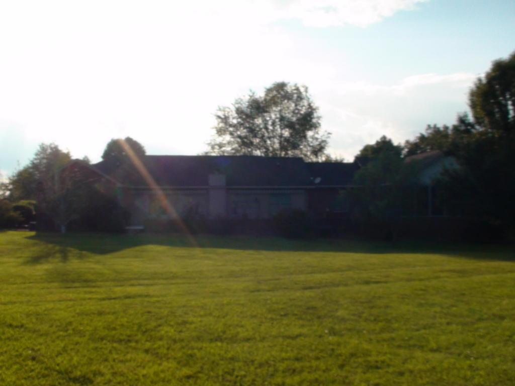 218 Hillendale Acres Lane, Crossville, TN 38572