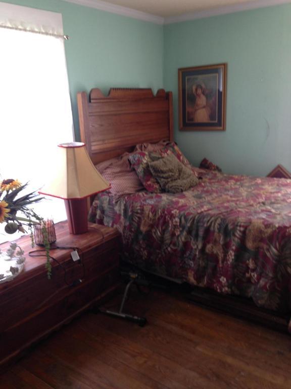 1440 New Era Rd, Sevierville, TN 37862