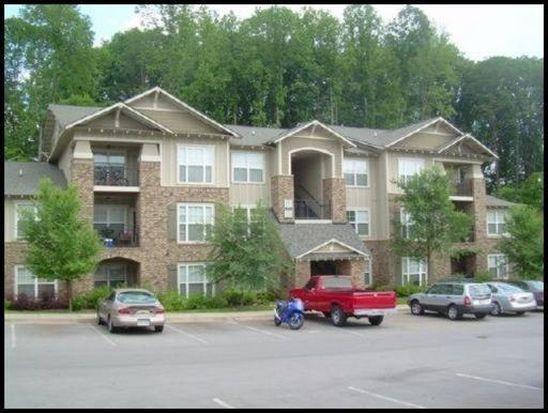 3720 Spruce Ridge Way, Knoxville, TN 37920