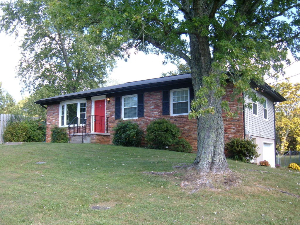 6146 Cougar Drive, Knoxville, TN 37921
