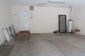 2063 Tres Circle, Crossville, TN 38572