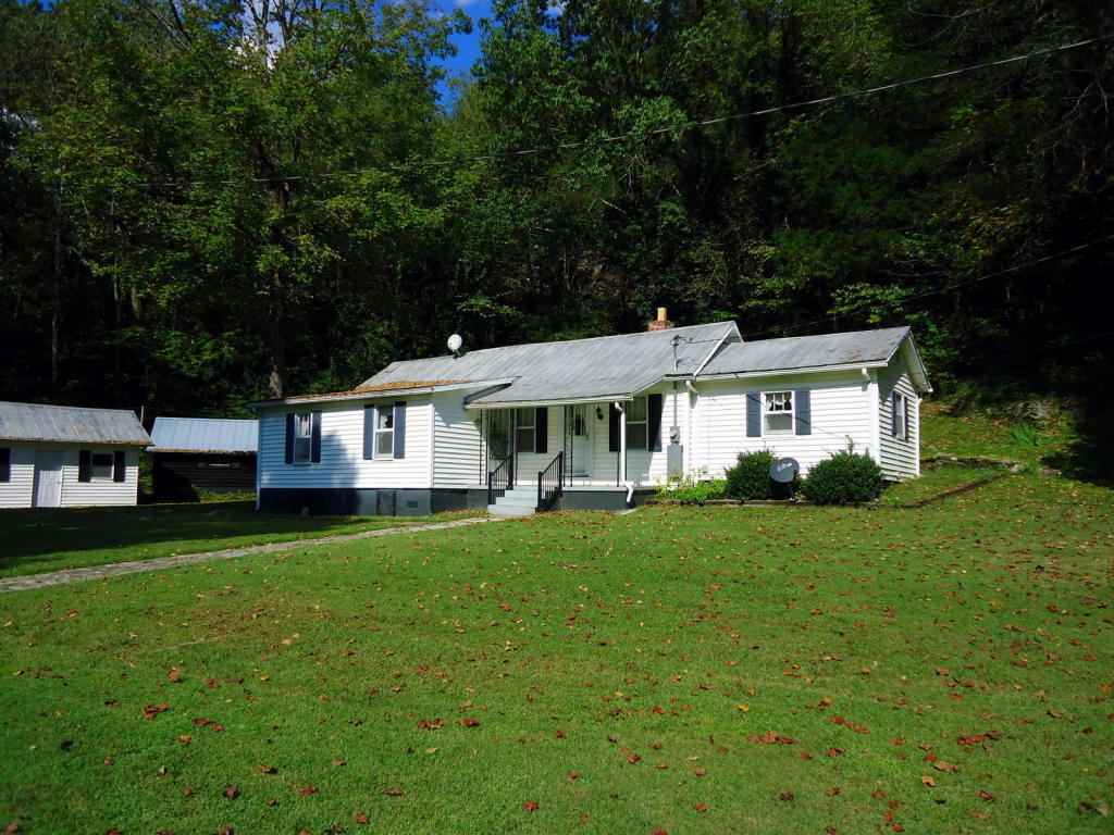 601 County Road 181, Decatur, TN 37322