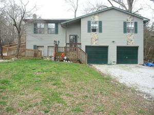 8003 Strawberry Plains Pike, Knoxville, TN 37924