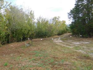 Beverly Rd, Knoxville, TN 37918