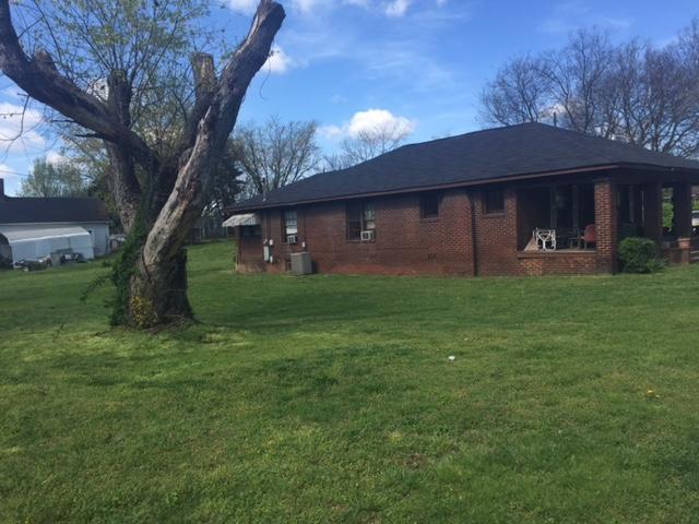 2305 Johnston St, Knoxville, TN 37921