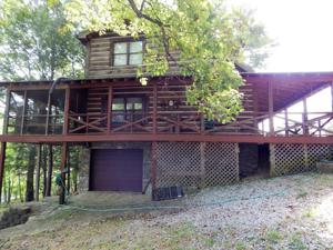128 O Camp Drive, Crossville, TN 38572