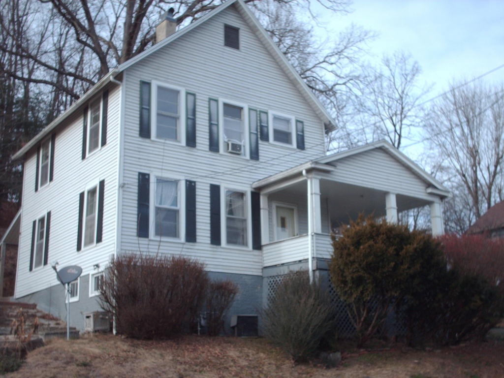 33 Old Pineville Pike, Middlesboro, KY 40965