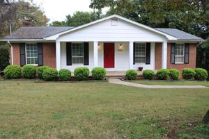 9112 Carlton Circle, Knoxville, TN 37922