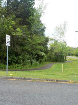 111 Connors Drive, Oak Ridge, TN 37830