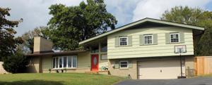 2929 Brabson Drive, Knoxville, TN 37918
