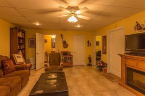 2721 Wisteria Drive, Morristown, TN 37814