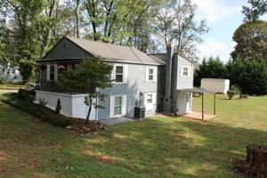 5028 Mcintyre Rd, Knoxville, TN 37914