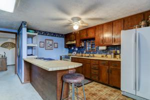 717 Bankston Lane, Lafollette, TN 37766