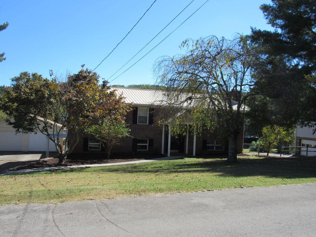 665 Caton St, Seymour, TN 37865